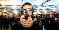 mejores-academias-policía-madrid