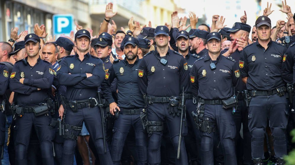 policia-nacional-operacion-copernico