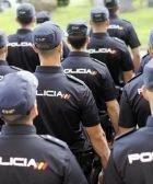 policía-nacional-academias-opositar