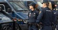 unpolicia.es policia nacional