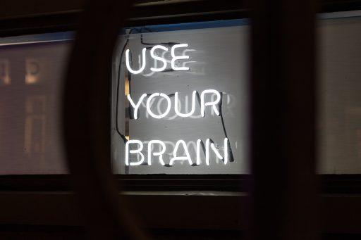 usa tu cerebro psicoténicos